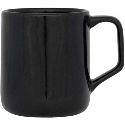 mugg beatrice svart