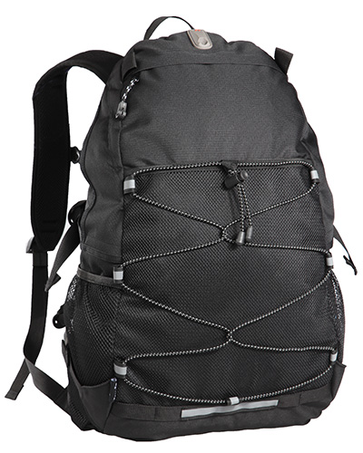 original adventure pack svart1