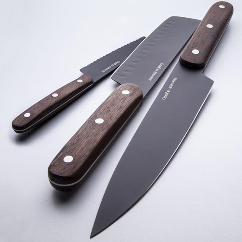 orrefors knivset 3 pack 1