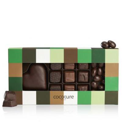 prchokolate 30101020