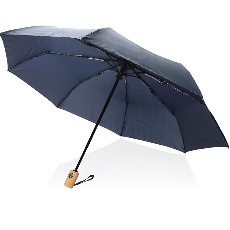 rpet paraply 1