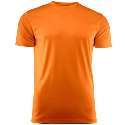 run 2264023 orange front