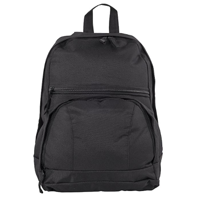 ryggsack daypack 158281