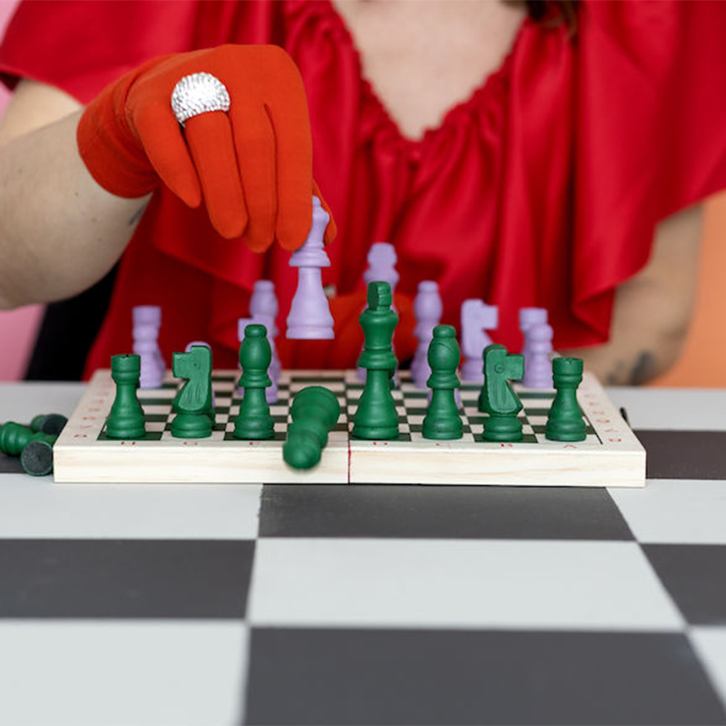 schack backgammon 1
