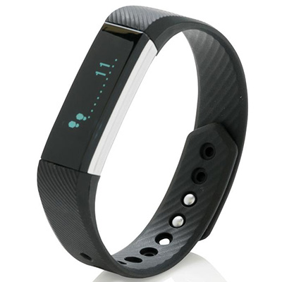 smart aktivitetsarmband 1