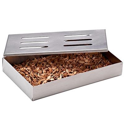 smoke box 3043