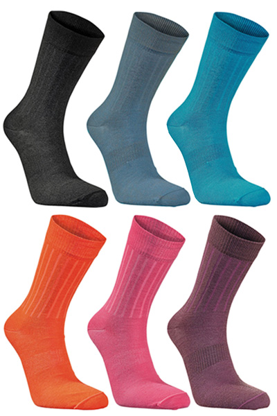 socks solid 2970101