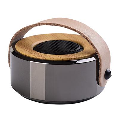 speaker nordic 2