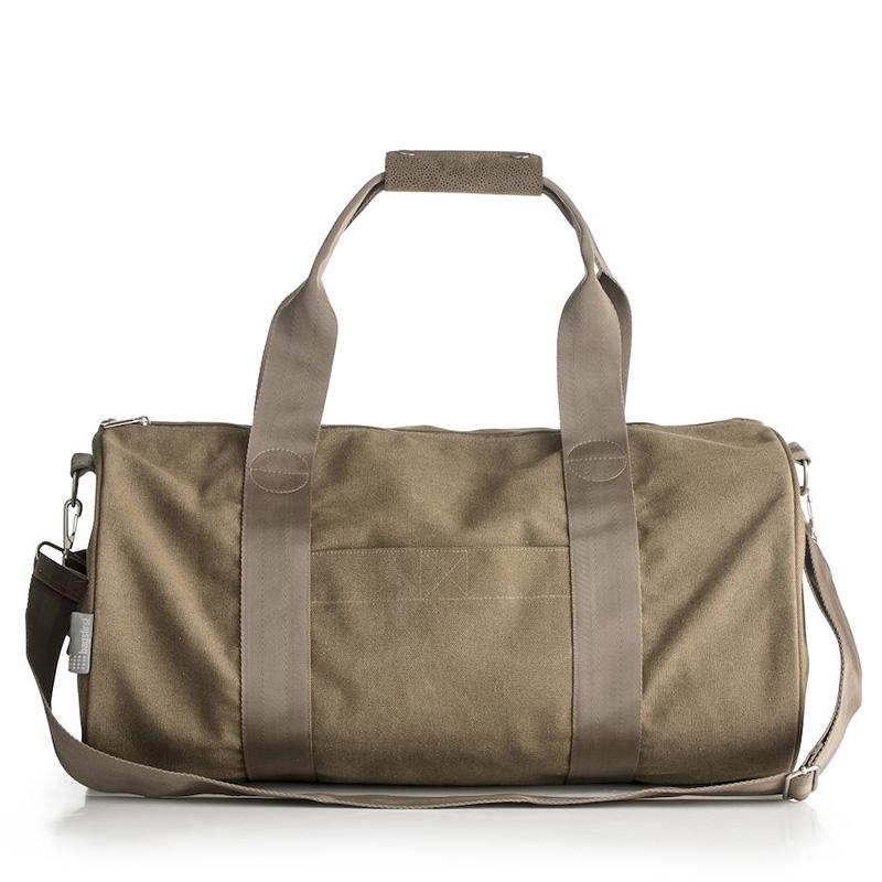 sportbag beige 2