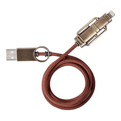 steampunk cord 151369 1