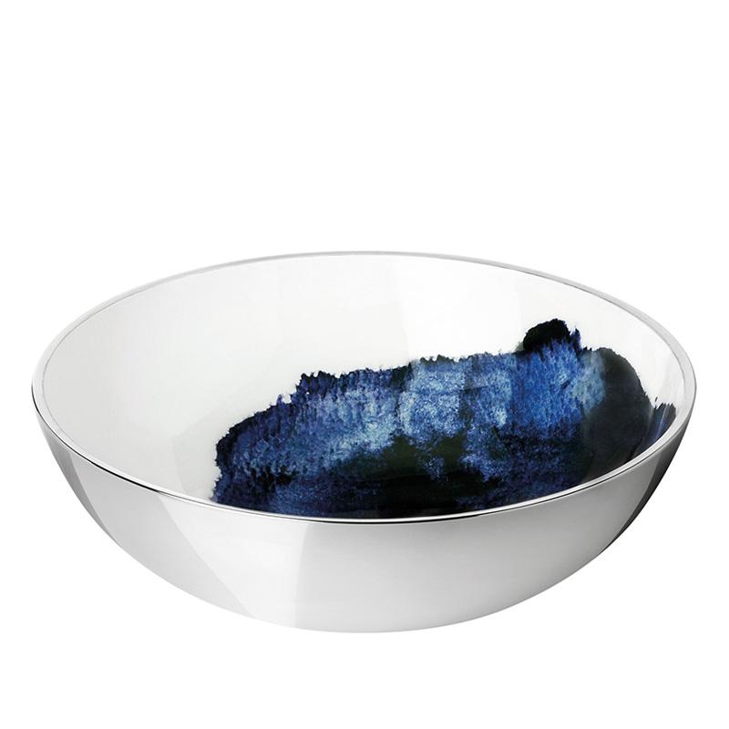 stockholm aquatic bowl1