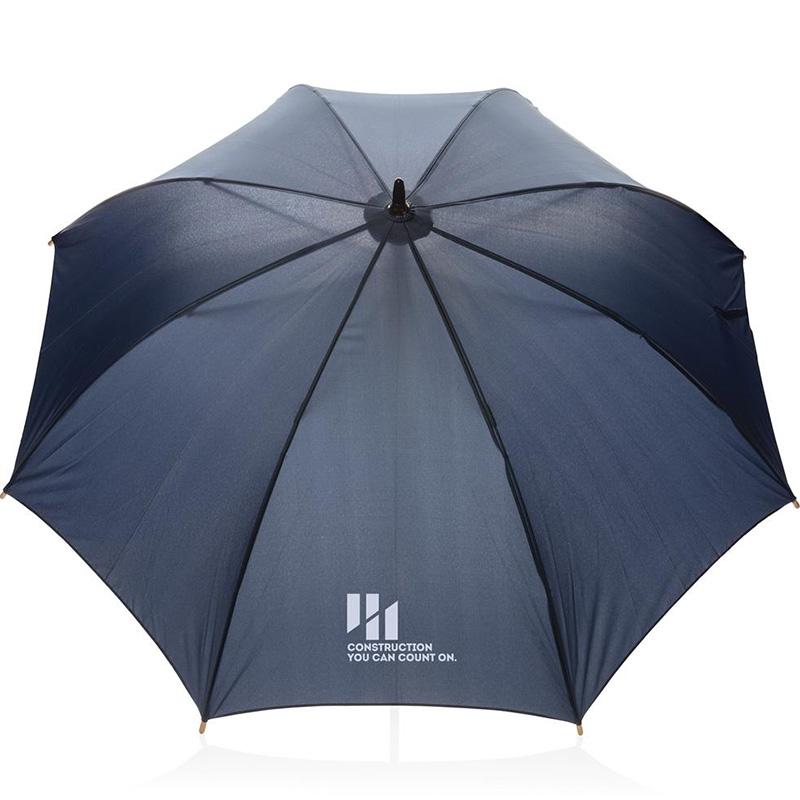 stormsakert rpet paraply 1