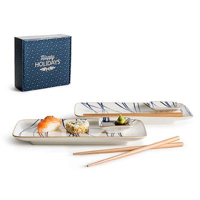sushi for alla 5003449