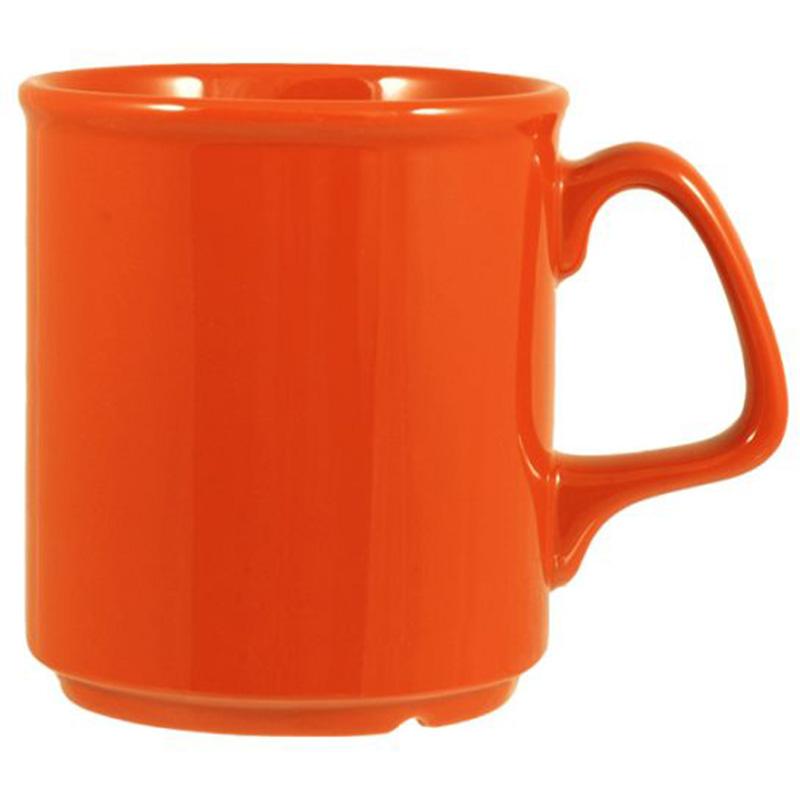 svea orange