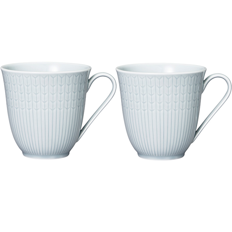 swedish grace mugg 2 pack 1