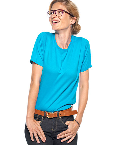 t shirt 0512 image