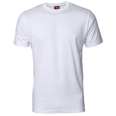t shirt 2000 vit