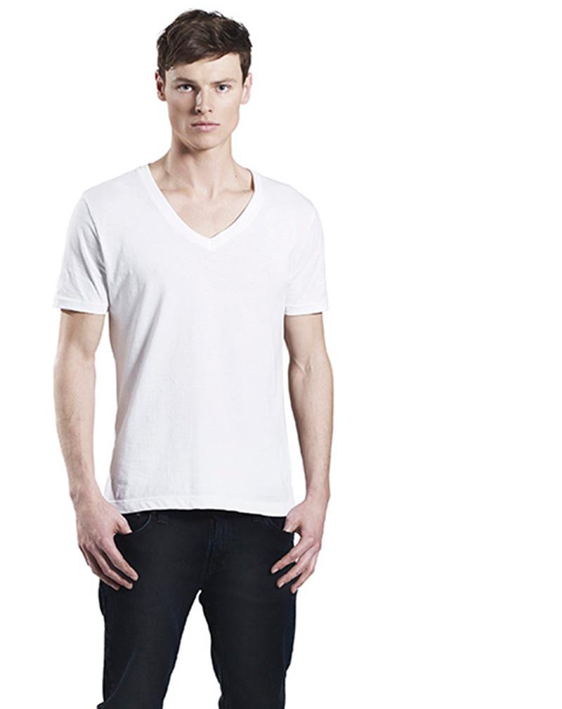 t shirt EP03V miljo 1