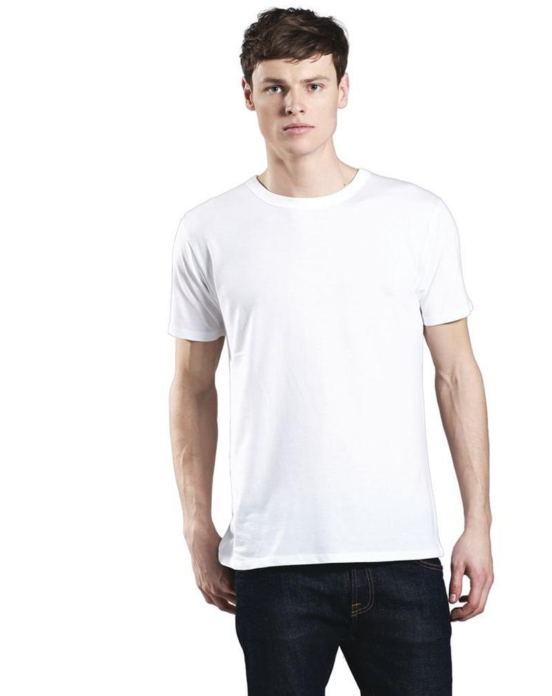 T-shirt Tencel®
