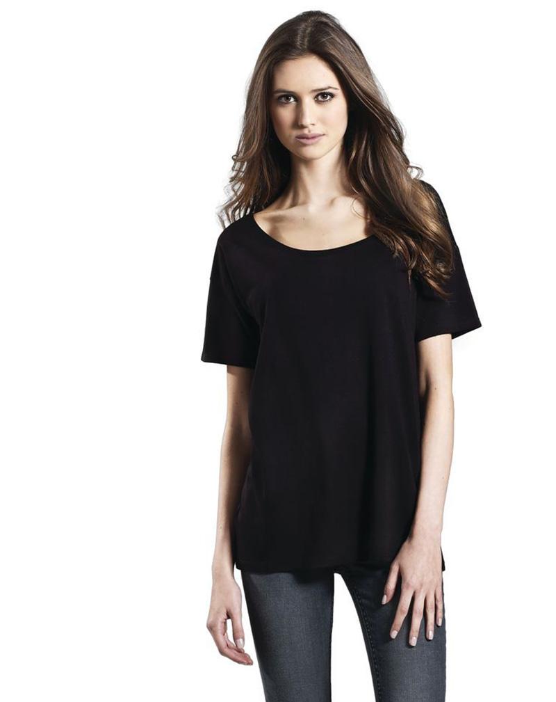 Dam T-shirt Tencel©