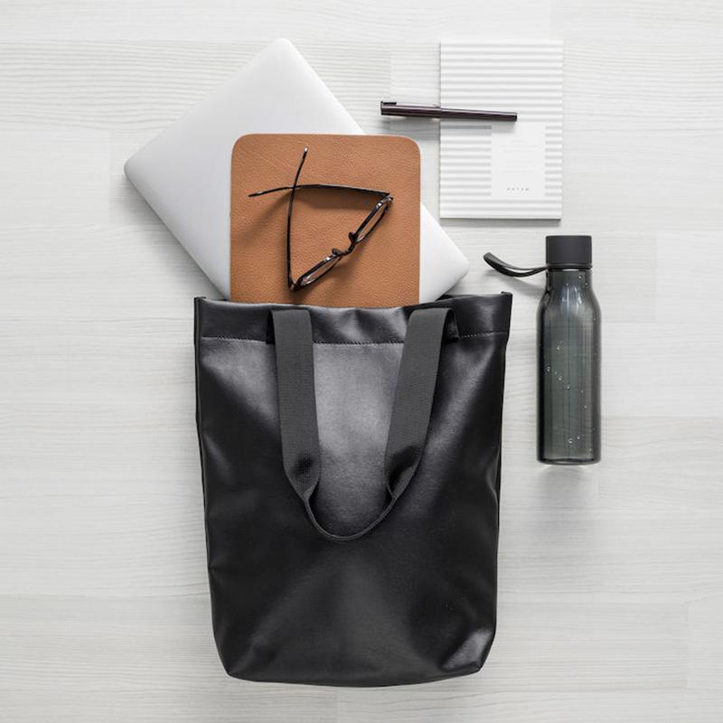 Weekend bag Canvas Art4m Profilprodukter