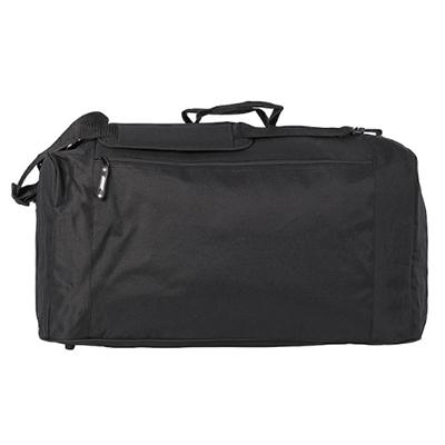 travelbag 56L 158241