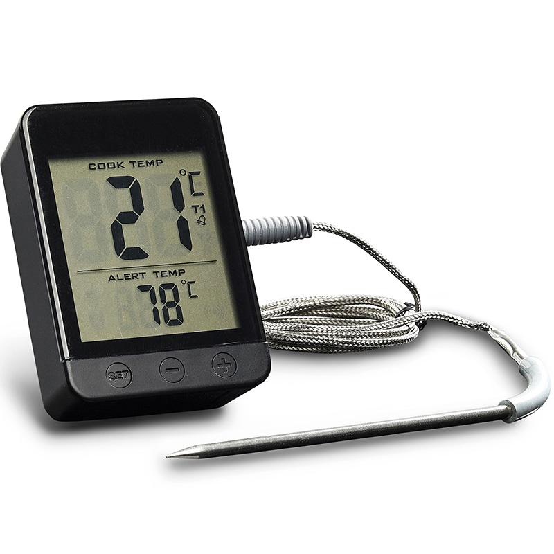ugnstermometer bluetooth 1
