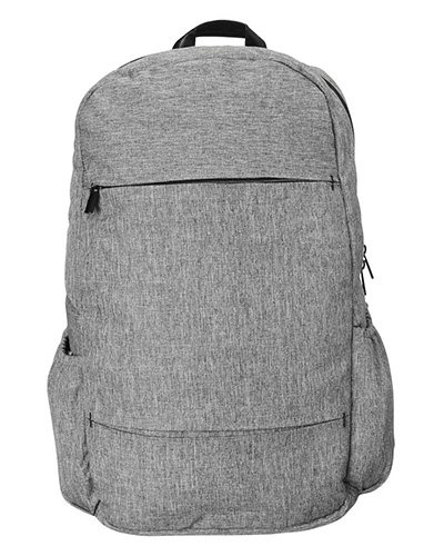 urban line backpack 1
