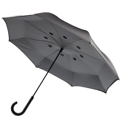 vandbart paraply1