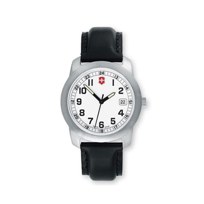 Field Watch Victorinox