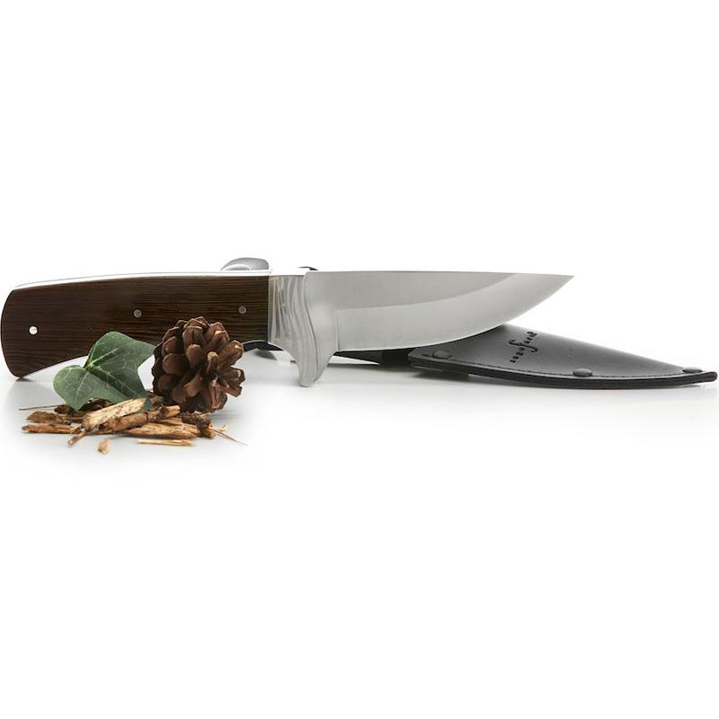 vildmarkskniv 1