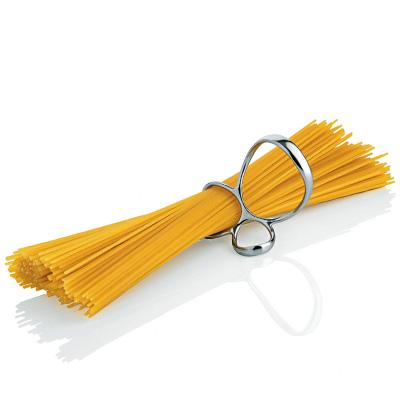 voile spagettimatt alessi 1