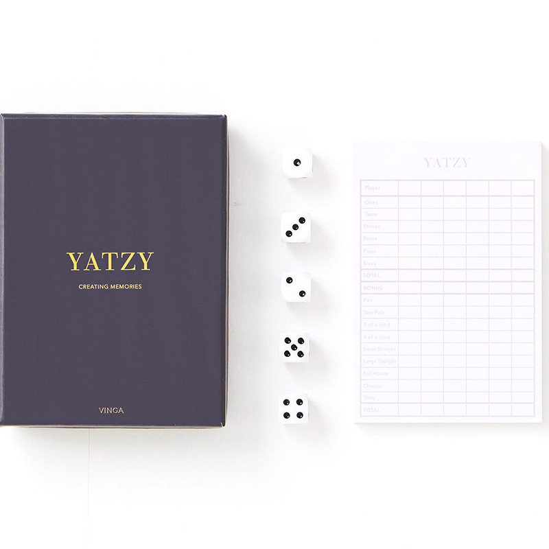 yatzy coffee table 1