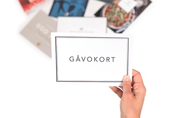Image result for Välj Gåvokort efter säsong