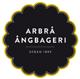 Arbrå Ångbageri - Sedan 1892