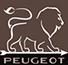 Peugeot kryddkvarnar