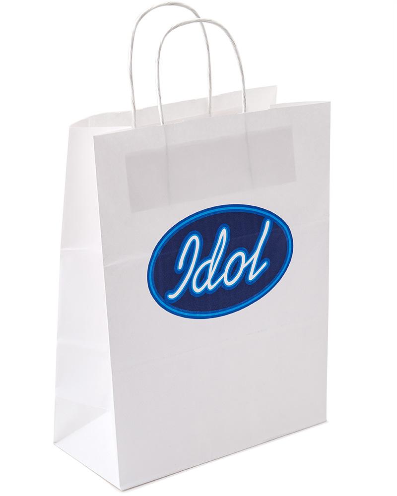 Idol kasse
