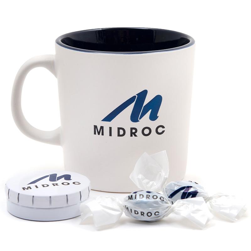 midroc mugg godis clickclack 1