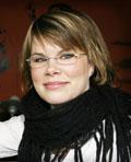 Jennifer Åberg